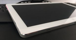 tbook-16-pro-ausprobiert-310x165