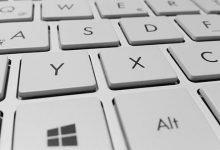 windows 10 programme per tastenkombination starten 220x150 - Windows 10: Programme per Tastenkombination starten