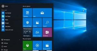 windows-10-screenshot-310x165