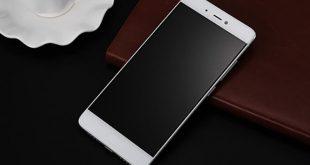 xiaomi-mi5s-3gb-310x165