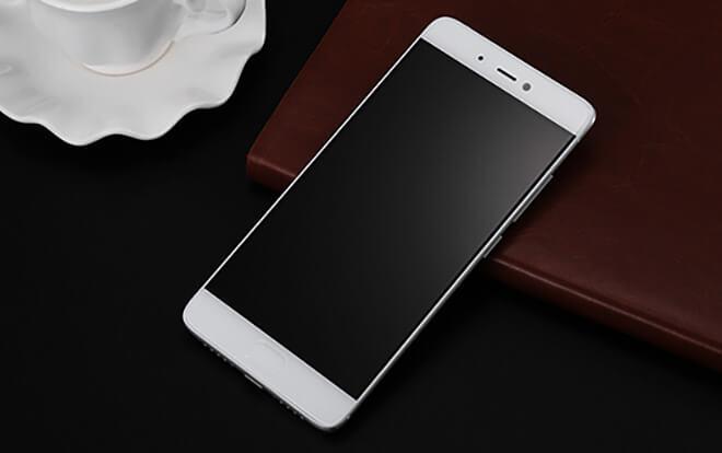 xiaomi mi5s 3gb - Xiaomi Mi5s - Snapdragon 821 3GB RAM 64GB ROM für 332€