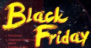 black-friday-310x165