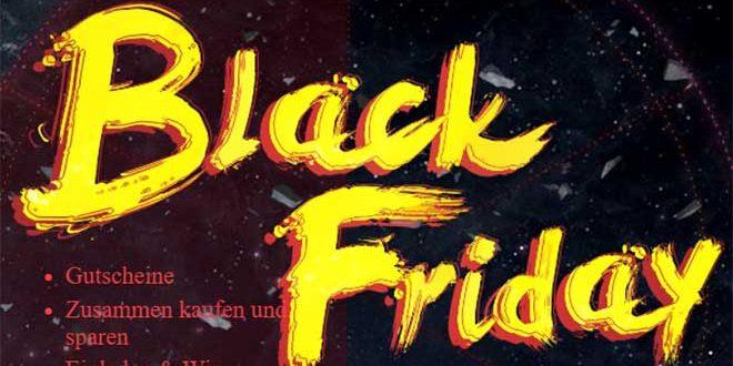 black-friday-660x330