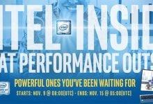 intel promotion bei gearbest mit super preisen 220x150 - Intel Promotion bei GEARBEST mit Black Friday zusammen