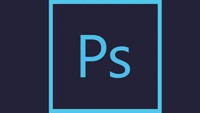 schriftart installieren hinzufuegen photoshop 390x220 - Photoshop: Eine neue Schriftart installieren