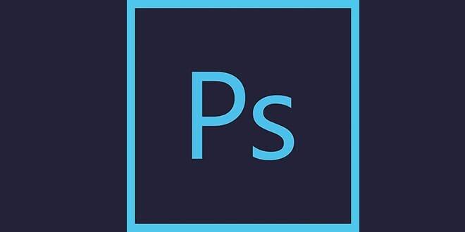 schriftart-installieren-hinzufuegen-photoshop