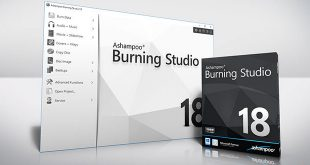 scr_ashampoo_burning_studio_18-310x165