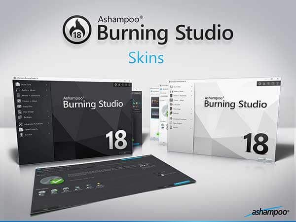 scr_ashampoo_burning_studio_18_presentation_skins scr_ashampoo_burning_studio_18_presentation_skins
