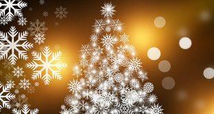 christmas-310x165