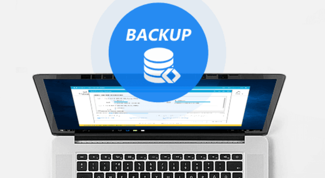 easeus todo backup home version 10.0 - EaseUS Todo Backup Home Version 10.0 erschienen + 5 Lizenzen zu gewinnen