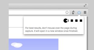 full-page-screen-capture-screenshots-von-einer-ganzen-webseite-erstellen-310x165