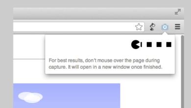 full-page-screen-capture-screenshots-von-einer-ganzen-webseite-erstellen-390x220