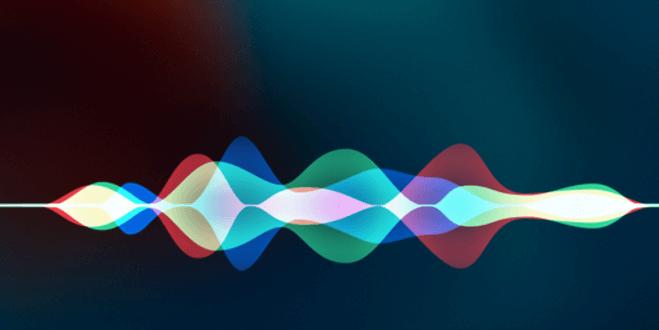 siri stimme aendern - iPhone: Siri Stimme ändern weiblich männlich