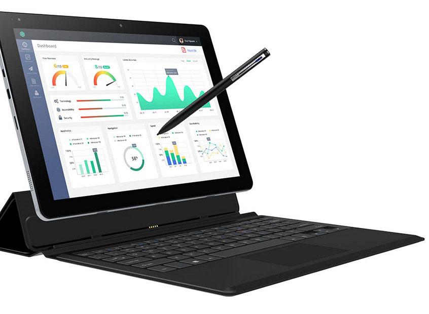 chuwi vi 10 - Tablet Aktion bei gearbest.com von EU Lager
