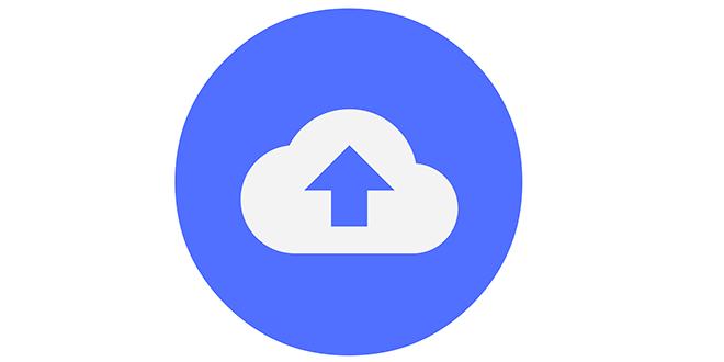 cloud - Mit Cloudlösungen den Alltag erleichtern