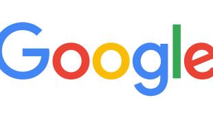 google-konto-account-loeschen-310x165