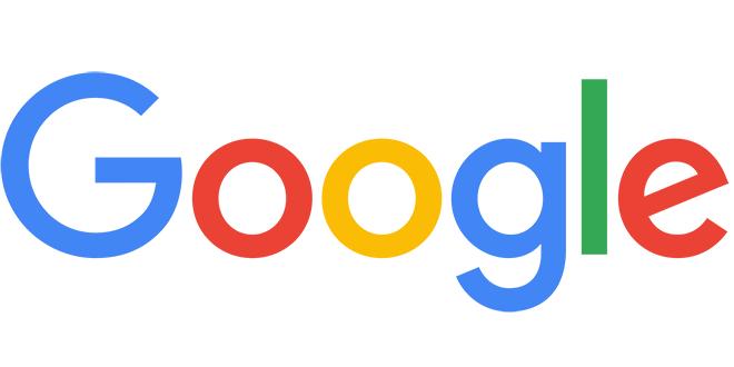 Bild von Google History – Meine Aktivitäten löschen – So geht's