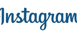 instagram konto 310x165 - Instagram Konto löschen – so geht's