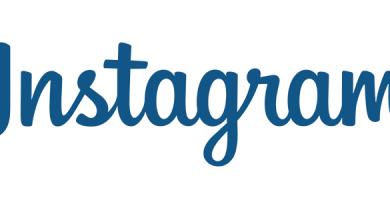 Instagram Konto löschen – so geht's