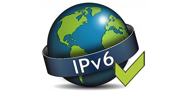 Von IPv4 zu IPv6 – Was Sie über die Umstellung wissen müssen