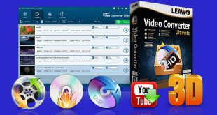 leawo-video-converter-ultimate-310x165
