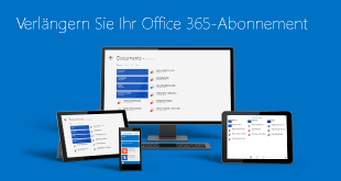 office-365-verlaengern-so-gehts-310x165