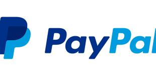 paypal-310x165