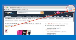 reviewmeta-gefaelschte-kundenbewertungen-erkennen-310x165