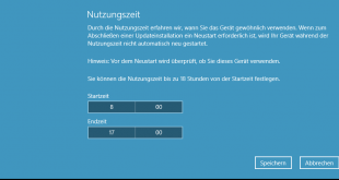 unbenannt-3-310x165