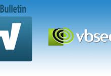 vbulletin hack 220x150 - Vbulletin Forum: Weiterleitung an myfilestore.com filestore72.info Umleitung von Google beheben