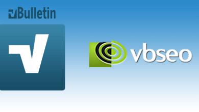 vbulletin hack 390x220 - Vbulletin Forum: Weiterleitung an myfilestore.com filestore72.info Umleitung von Google beheben