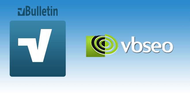vbulletin hack - Vbulletin Forum: Weiterleitung an myfilestore.com filestore72.info Umleitung von Google beheben