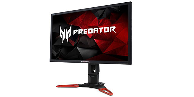 acer-predator-xb1-xb271h