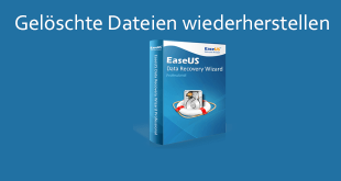 easeus-data-recovery-310x165