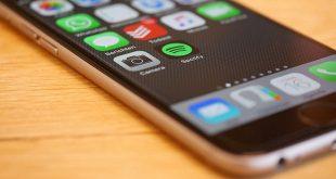 iphone-nummer-unterdruecken-310x165