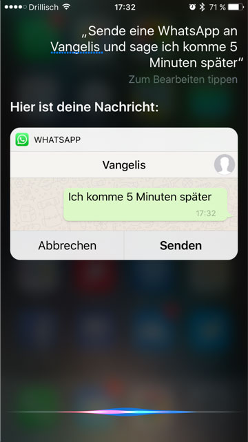 mit-siri-whatsapp-nachrichten-versenden