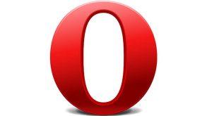 opera-browser-310x165