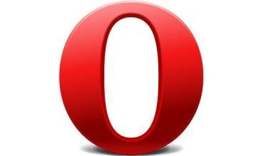 opera browser 390x220 - Opera: Lesezeichen exportieren mit Bookmarks Import & Export