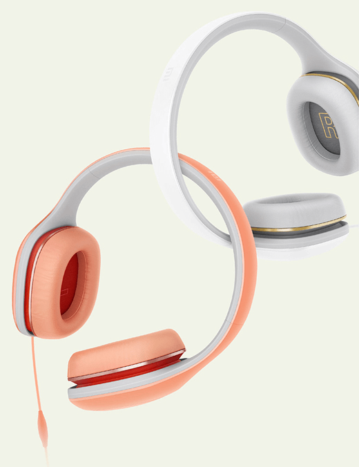 original xiaomi headphones - Original Xiaomi Headphones für 36.62€