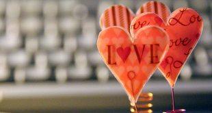 sechs-ideale-valentinstagsgeschenke-310x165