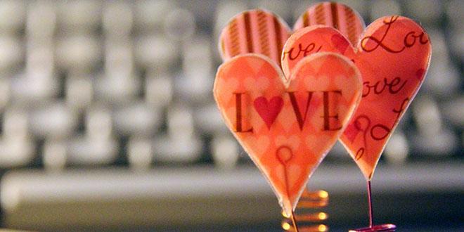 sechs ideale valentinstagsgeschenke - Sechs ideale Valentinstagsgeschenke für technik-begeisterte Männer