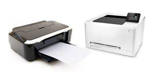 tintenstrahl-oder-laserdrucker-310x165