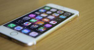 tipps-wie-sie-bei-ihrem-iphone-akku-sparen-koennen-310x165