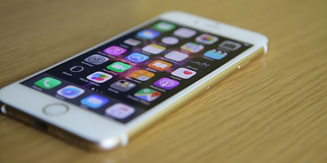 iphone Webseite durchsuchen tipps-wie-sie-bei-ihrem-iphone-akku-sparen-koennen