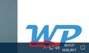 unbenannt 1 - Windows 10 Sekunden in der Taskleiste anzeigen lassen