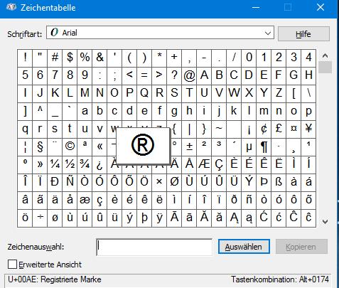 unbenannt 2 477x405 - Windows 10 Zeichentabelle anzeigen lassen