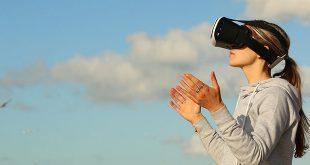 virtual-reality-310x165