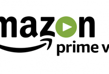 amazon prime video 220x150 - Film Abend bei Prime Video für 0,99€ Filme leihen