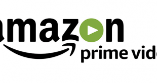 amazon-prime-video-310x165