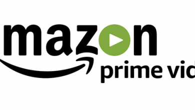amazon prime video 390x220 - Amazon Prime Video Filme und Serien Herunterladen – So geht's
